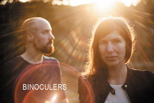 Binoculers_001_sm