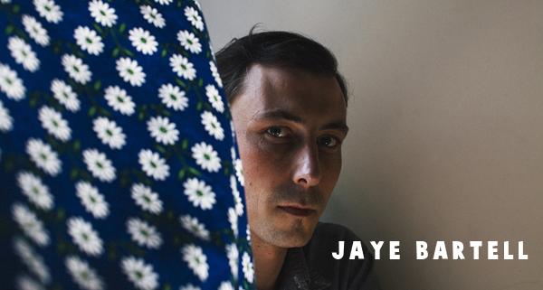 Jaye-Bartell-Hi-res-0955 copy