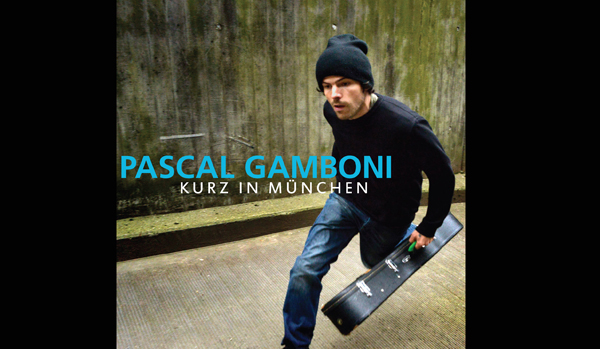 CD_pascal_gamboni_umschlag.indd