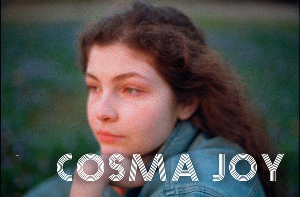 cosmas ep 22 600